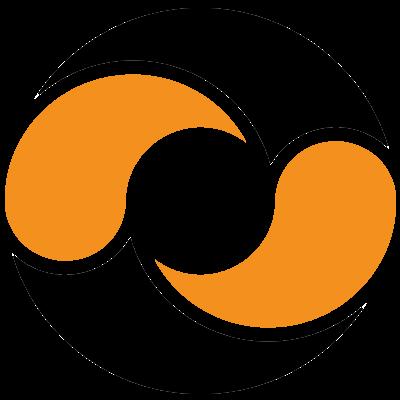 OpenMAMA Logo